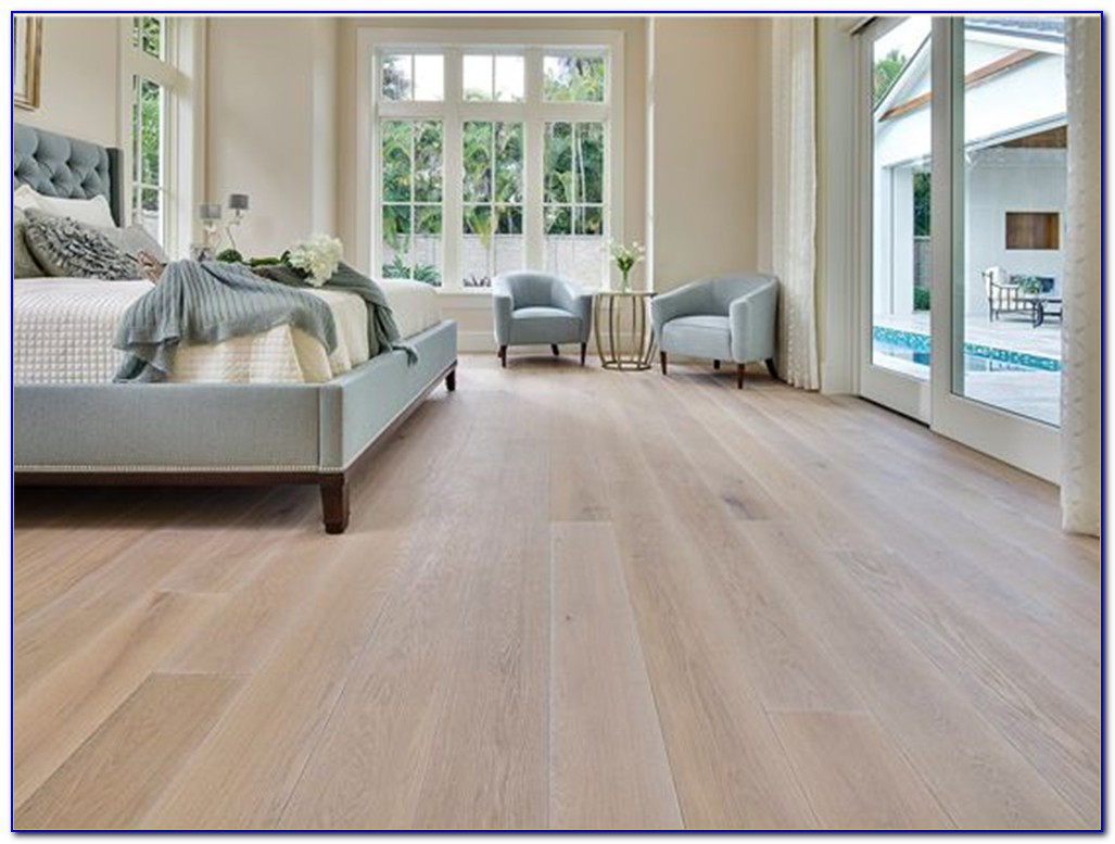 Wood Flooring Installation Jacksonville Fl