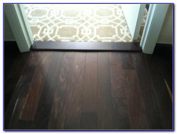 Wood Floors Plus Alexandria Va