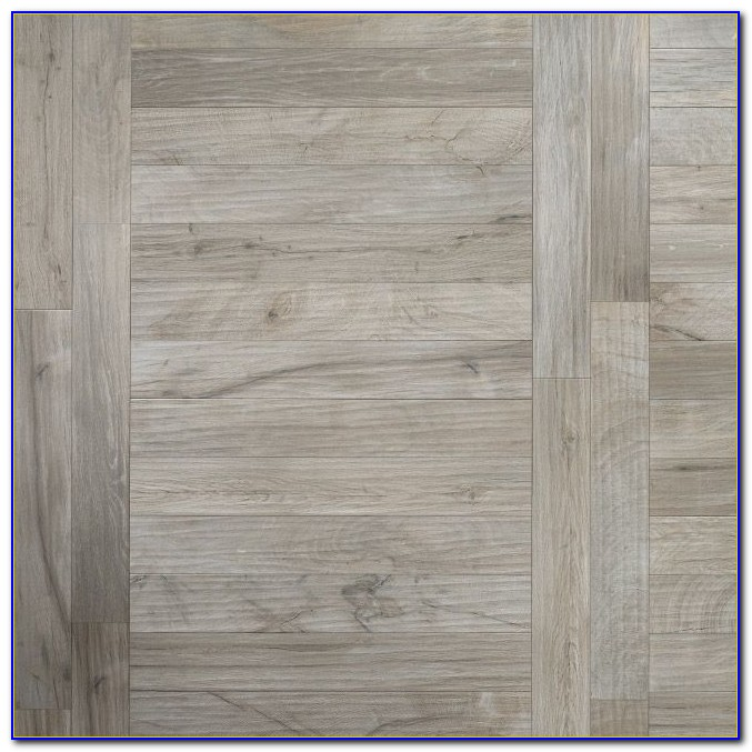 Wood Look Ceramic Floor Tiles Brisbane