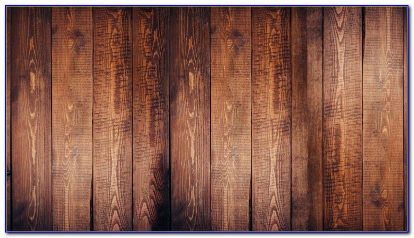 Wool Dust Mops For Hardwood Floors