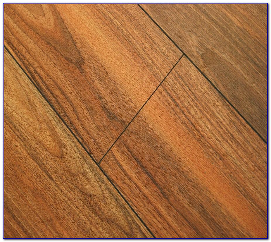 12 Mm Laminate Flooring Brand