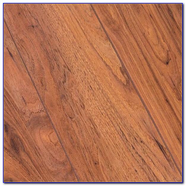 12mm Laminate Flooring Made In Usa