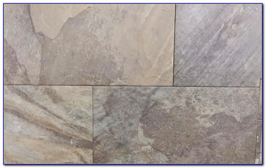 12x24 Slate Tile Flooring