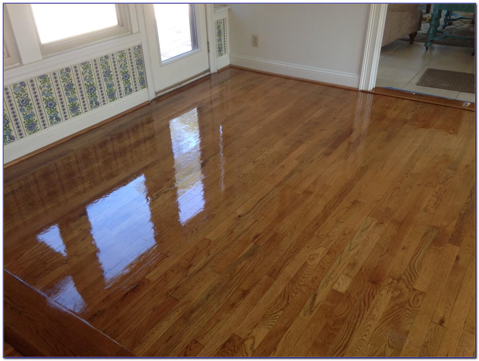 Ab Hardwood Flooring Jacksonville Fl