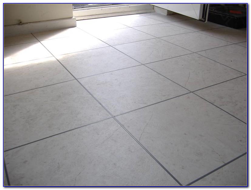 Acrylic Vinyl Floor Tile Adhesive