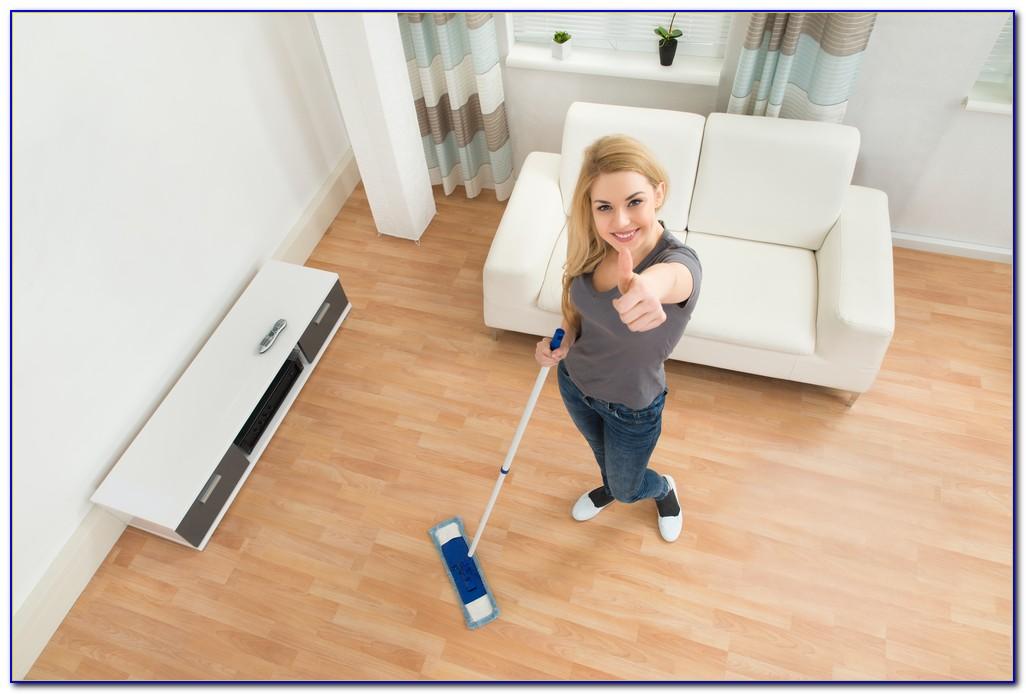 Allure Floor Cleaner For Vinyl Floors