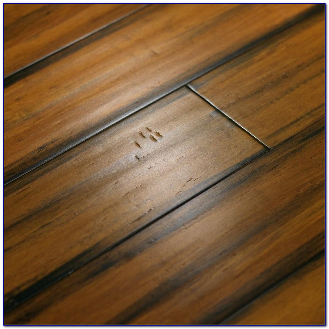 Aluminum Oxide Floor Finish Hardwood