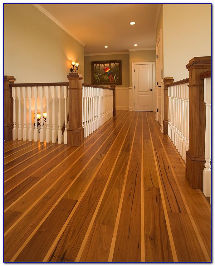 American Hardwood Floors Raleigh Nc