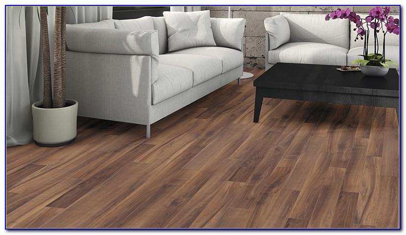 Armstrong Italian Walnut Laminate Flooring