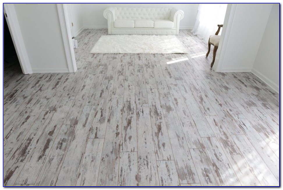 Armstrong Laminate Flooring White Wash Walnut