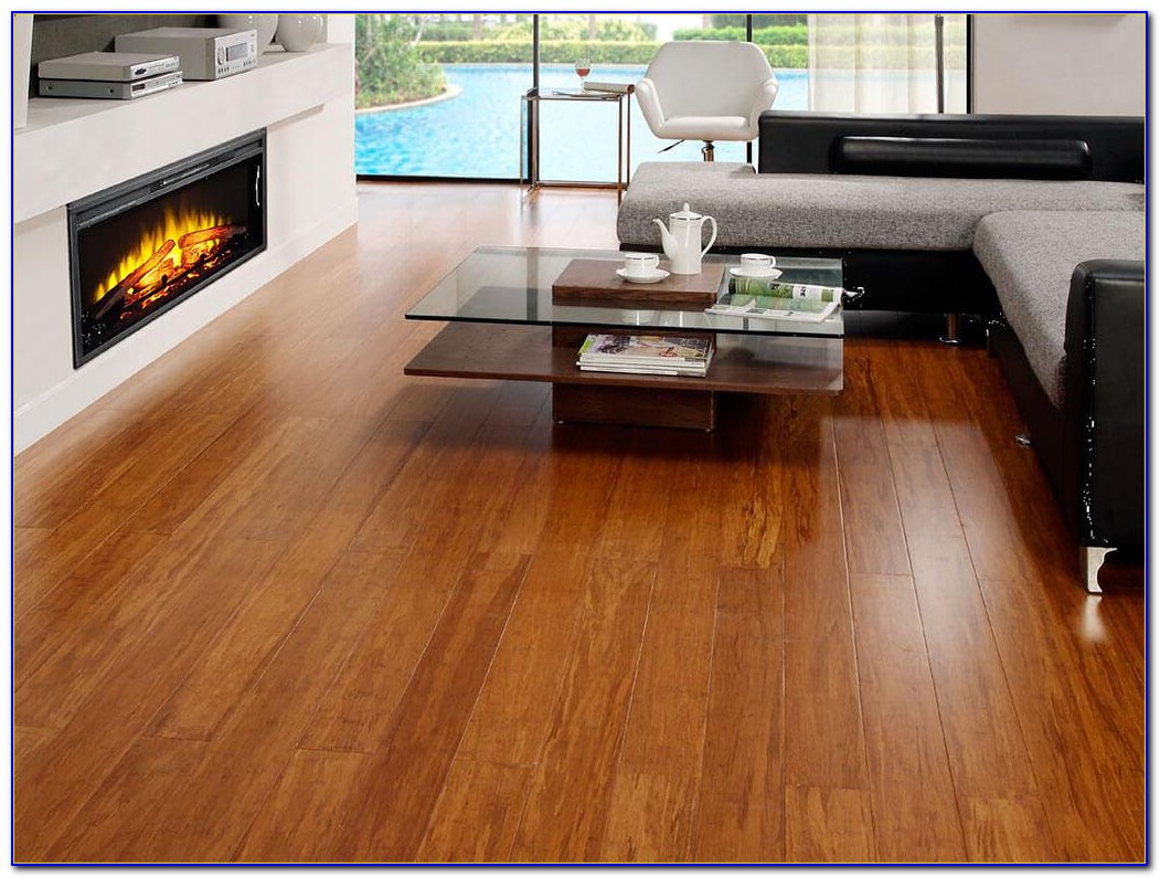 Armstrong Snap Together Vinyl Flooring