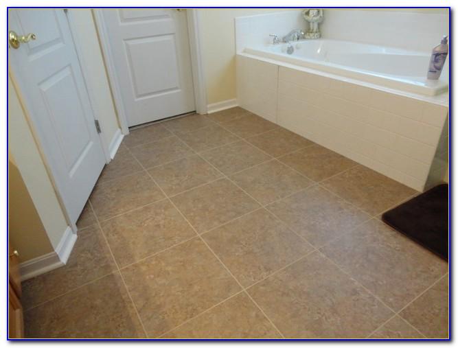 Armstrong Tile & Vinyl Floor Cleaner