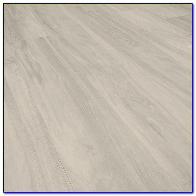 Aspen Oak White Resilient Vinyl Plank Flooring