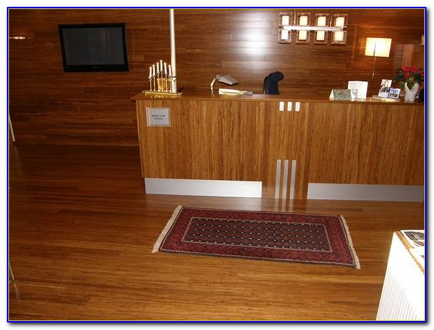 Bamboo Flooring Vs Hardwood Flooring Hardness