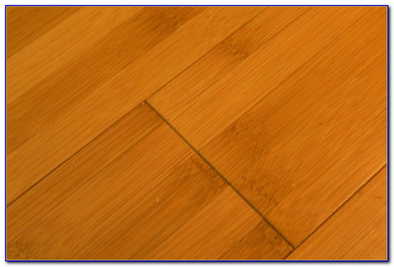 Bamboo Flooring Vs Wood Flooring