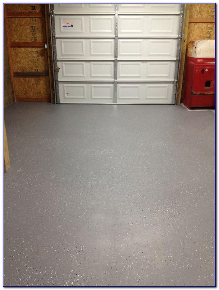 Behr Garage Floor Epoxy Colors