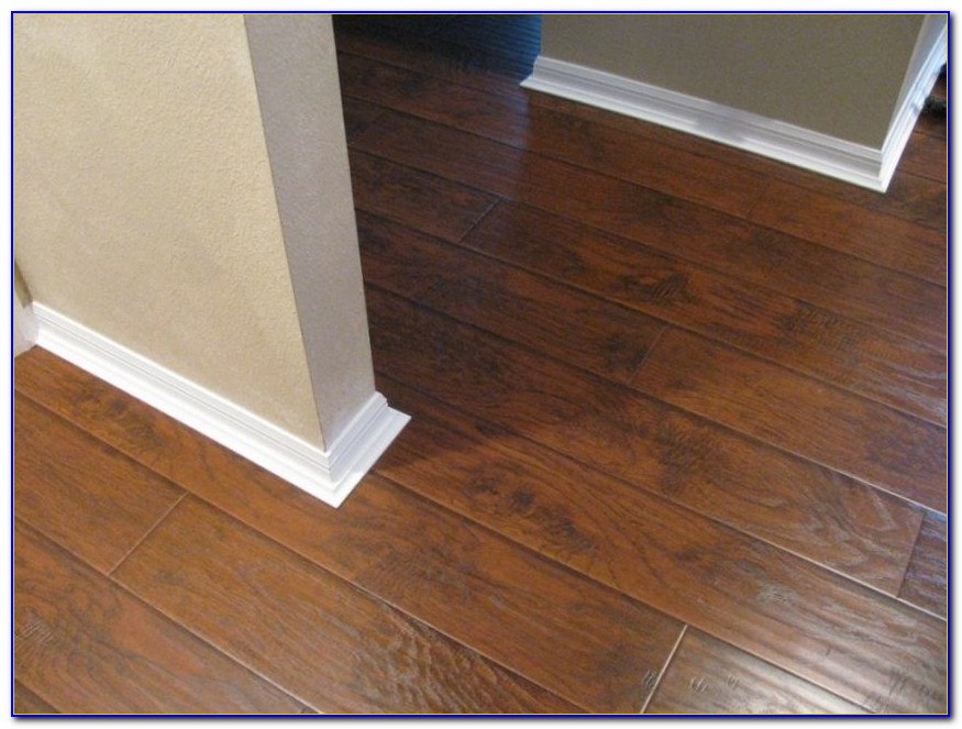 Best Brand Of Laminate Flooring