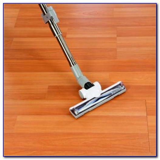 Best Canister Vacuum Hardwood Floors