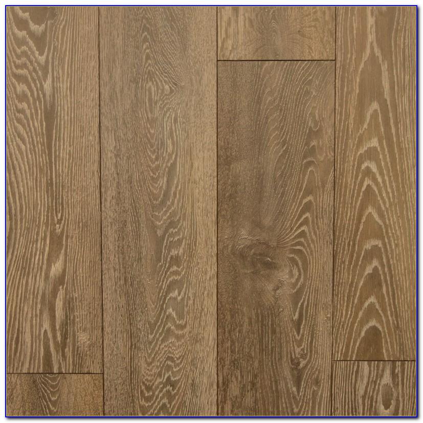 Best Cordless Stick Vacuum For Wood Floors
