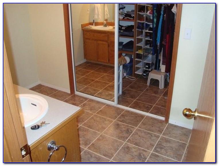 Best Floor Cleaner For Linoleum Floors