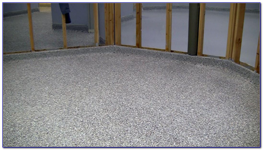Best Flooring For Dog Kennel