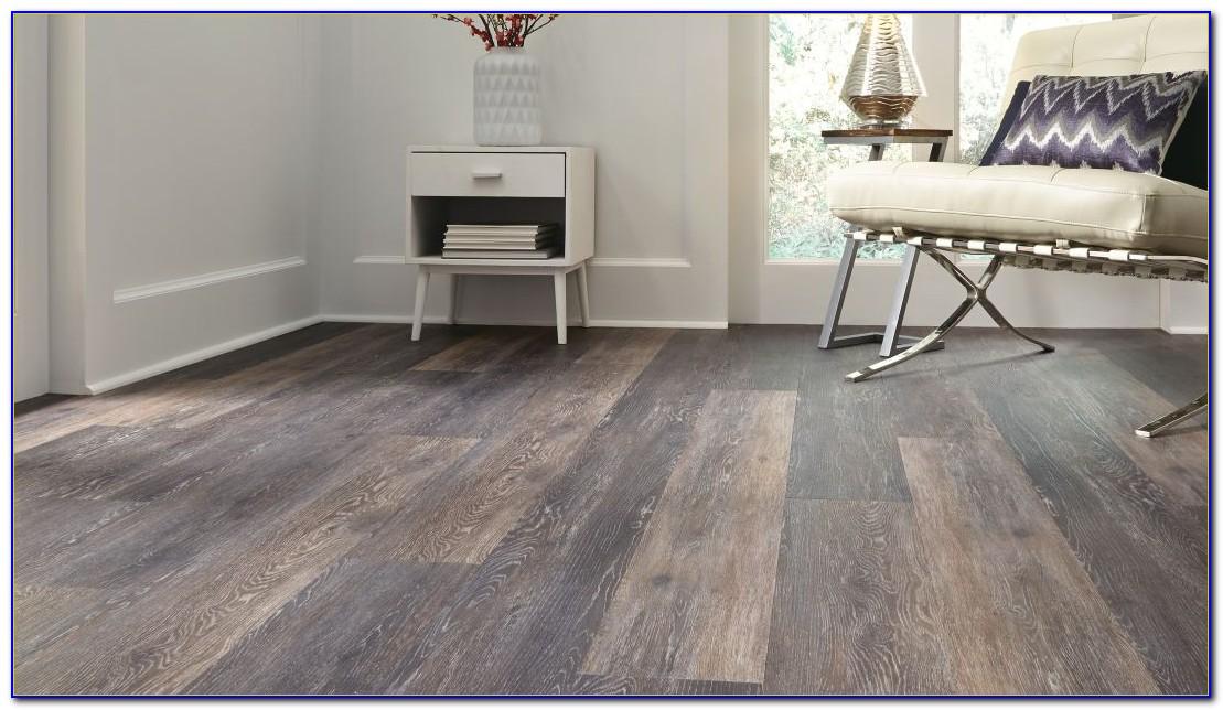 Best Mop For Cleaning Vinyl Plank Floors