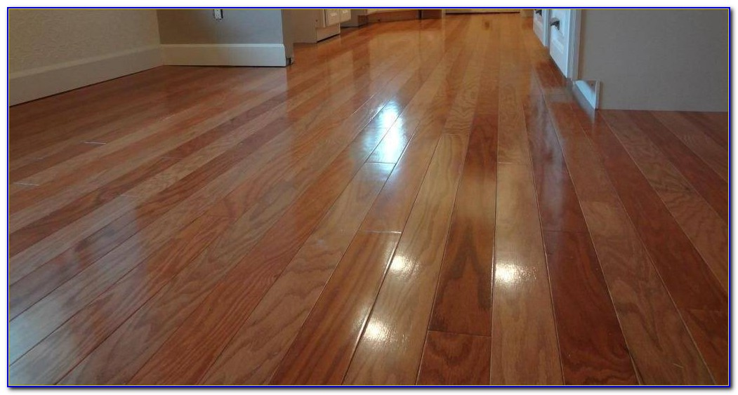 Best Rated Hardwood Flooring Nailer
