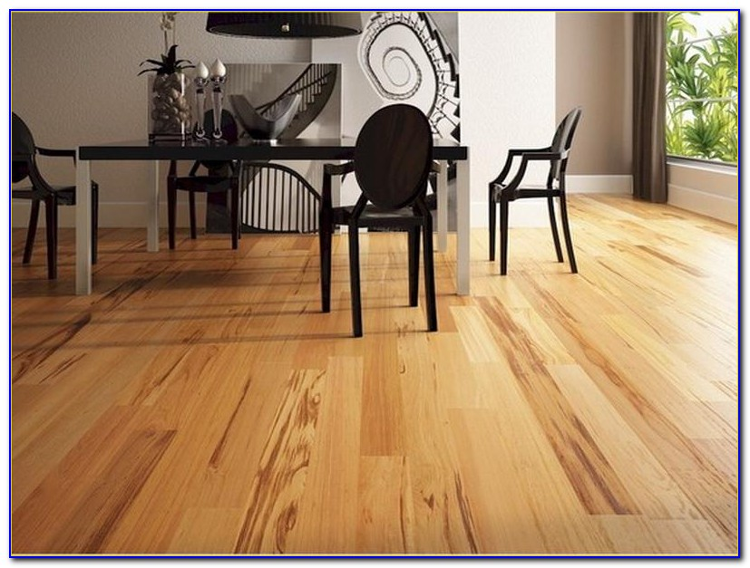 Best Rated Laminate Hardwood Flooring