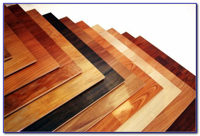 Best Recommended Hardwood Flooring