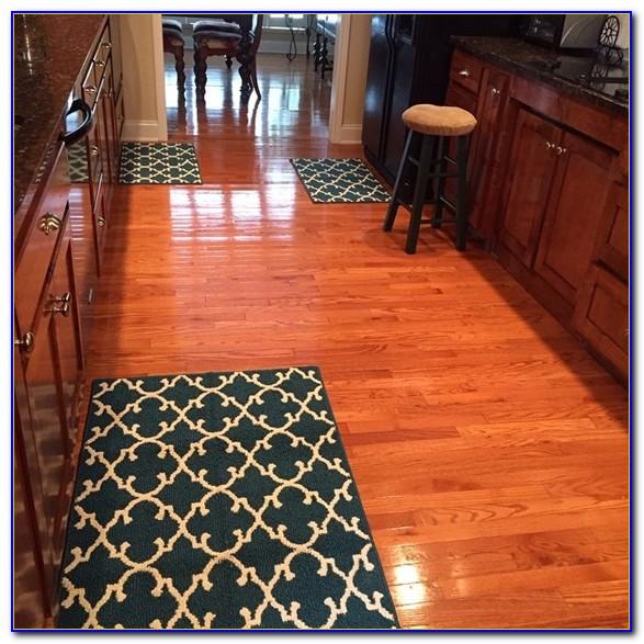 Best Rugs For Hardwood Floors In Kitchen