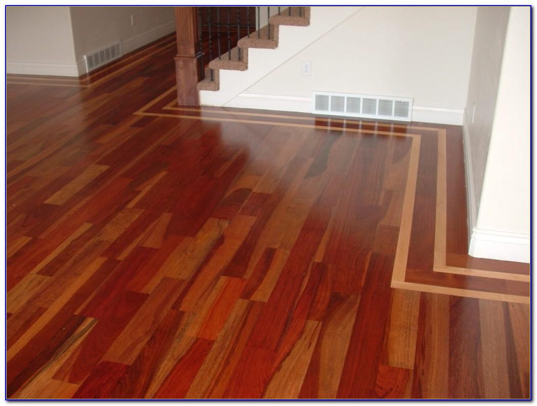 Best Steam Mop For Vinyl Plank Floors