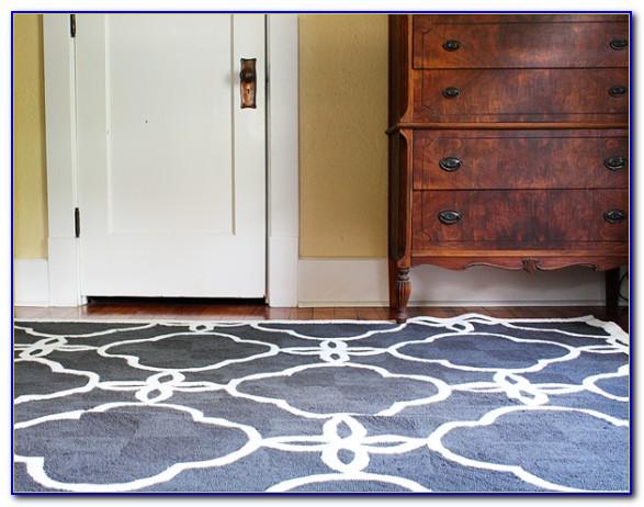 Best Throw Rugs For Hardwood Floors
