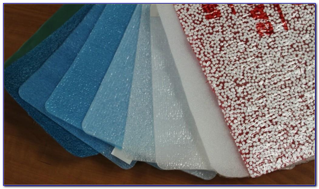 Best Underlay For Laminate Flooring On Wooden Floorboards