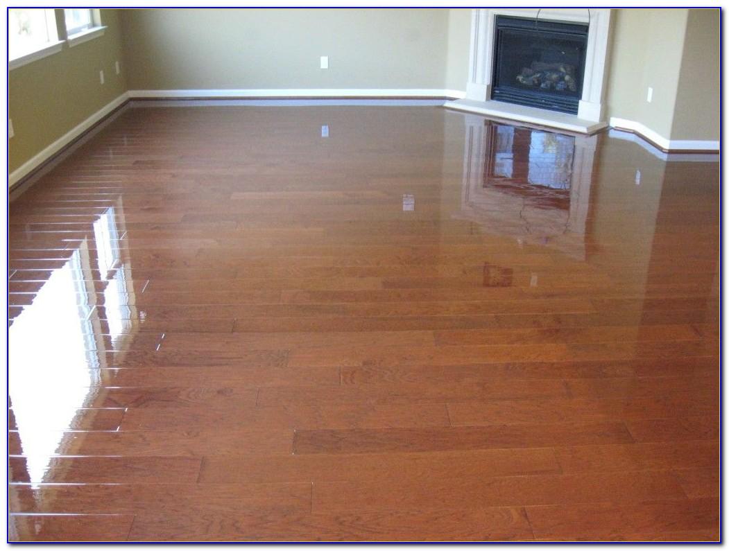 Best Upright Vacuum Cleaner For Hardwood Floors