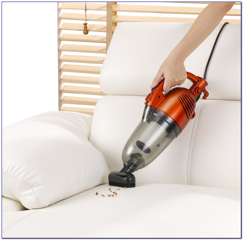 Best Upright Vacuum For Hardwood Floors Uk