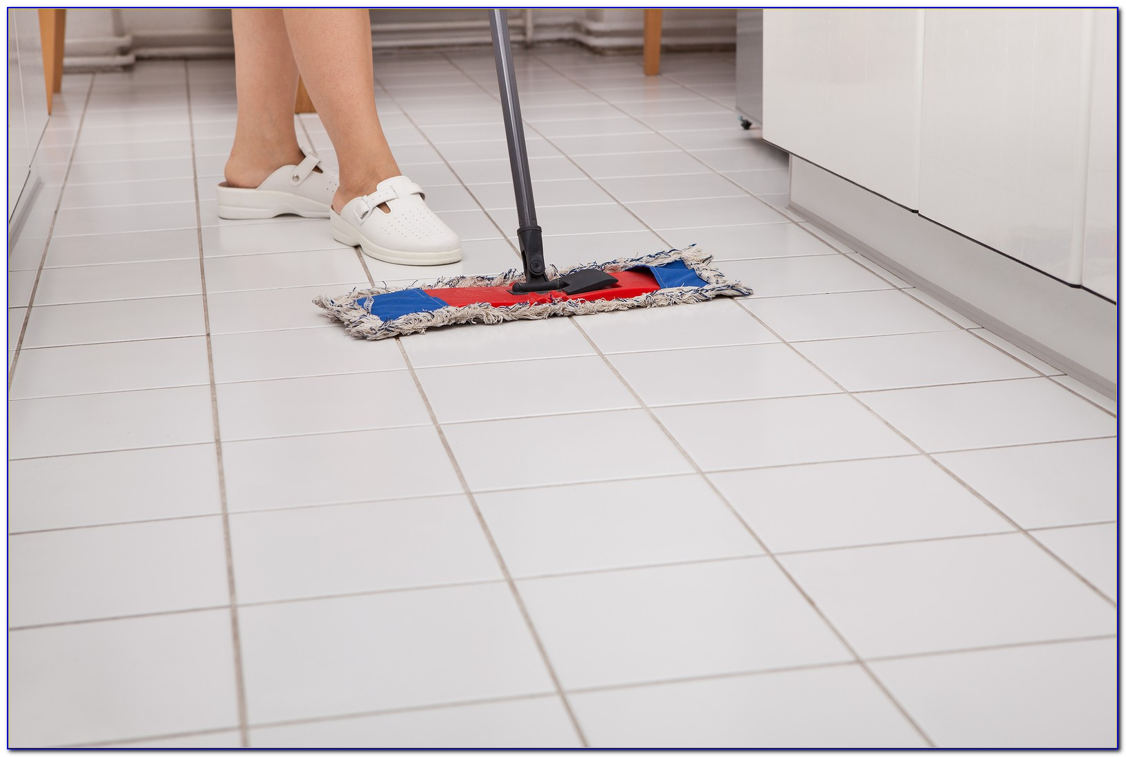 Best Vacuum Cleaner For Concrete Floors