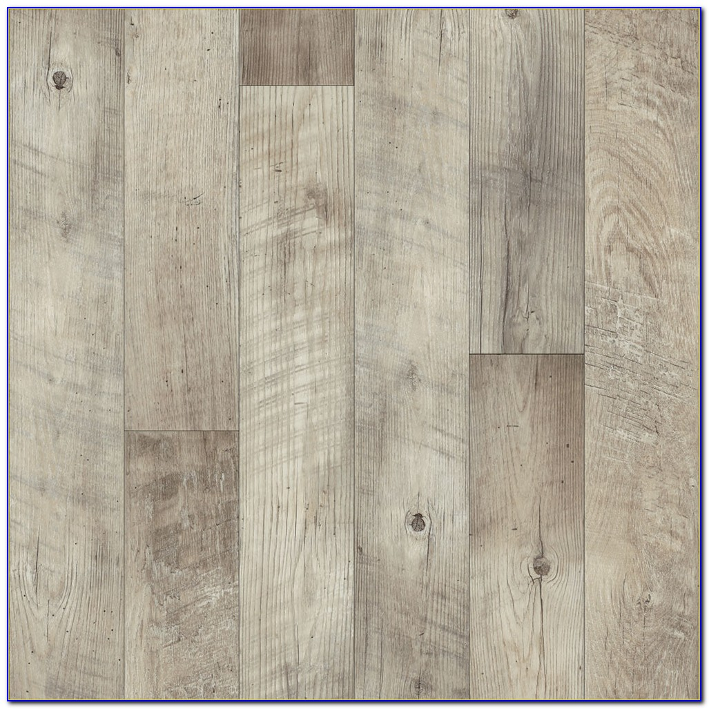 Best Vinyl Wood Flooring Planks