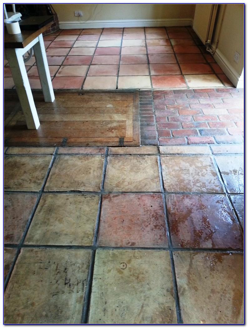 Best Wet Dry Vacuum For Tile Floors