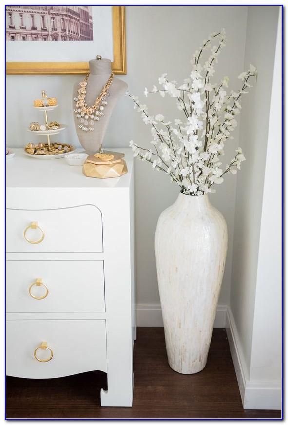 Big Floor Vases Home Decor Uk