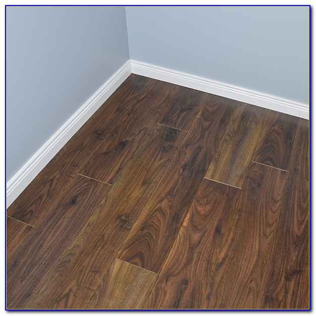 Black Walnut Laminate Flooring Uk