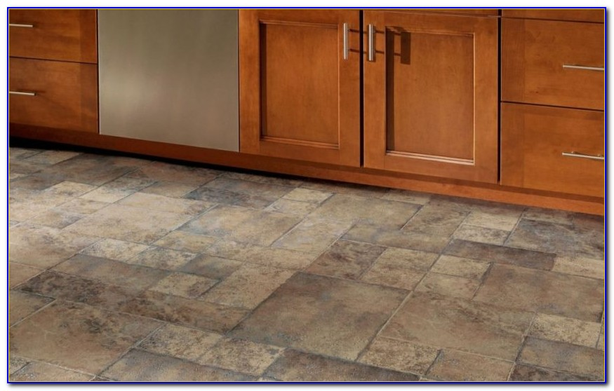 Brands Of Laminate Flooring Made In Usa