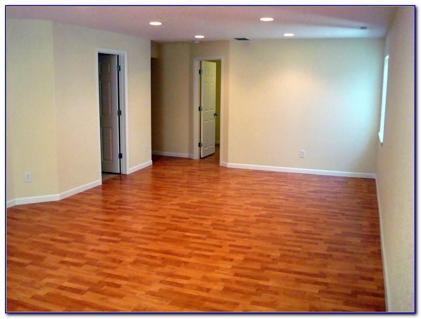 Brands Of Laminate Flooring Uk