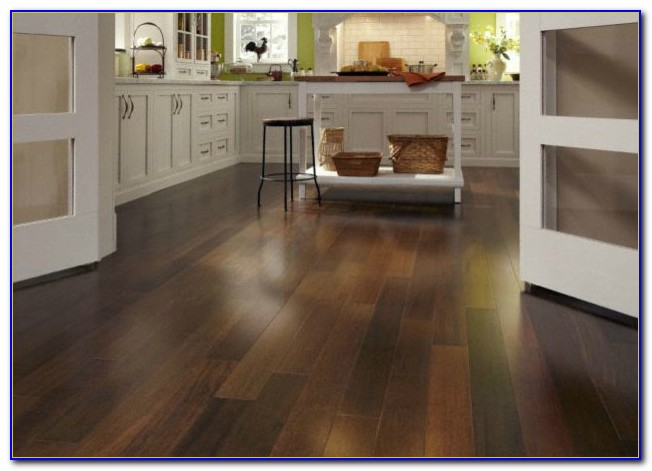 Brazilian Walnut Engineered Flooring Uk