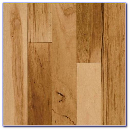 Bruce Flooring Country Natural Hickory