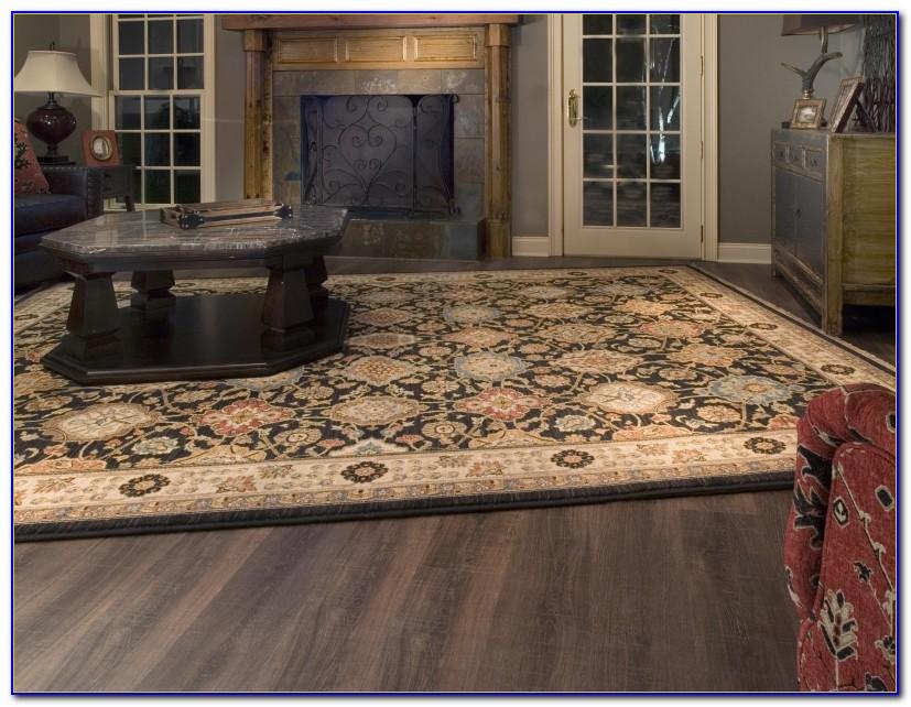 Bruce Hardwood Flooring Dalton Ga
