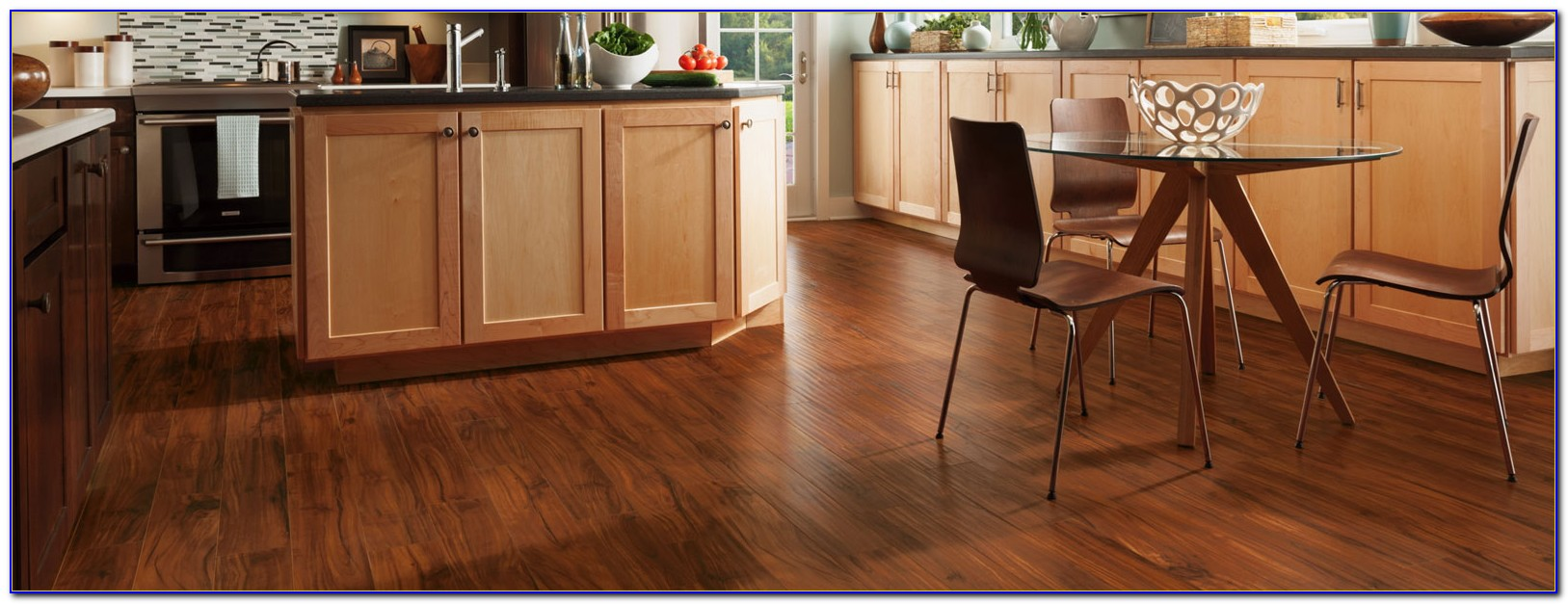 Bruce Hardwood Floors Raleigh Nc
