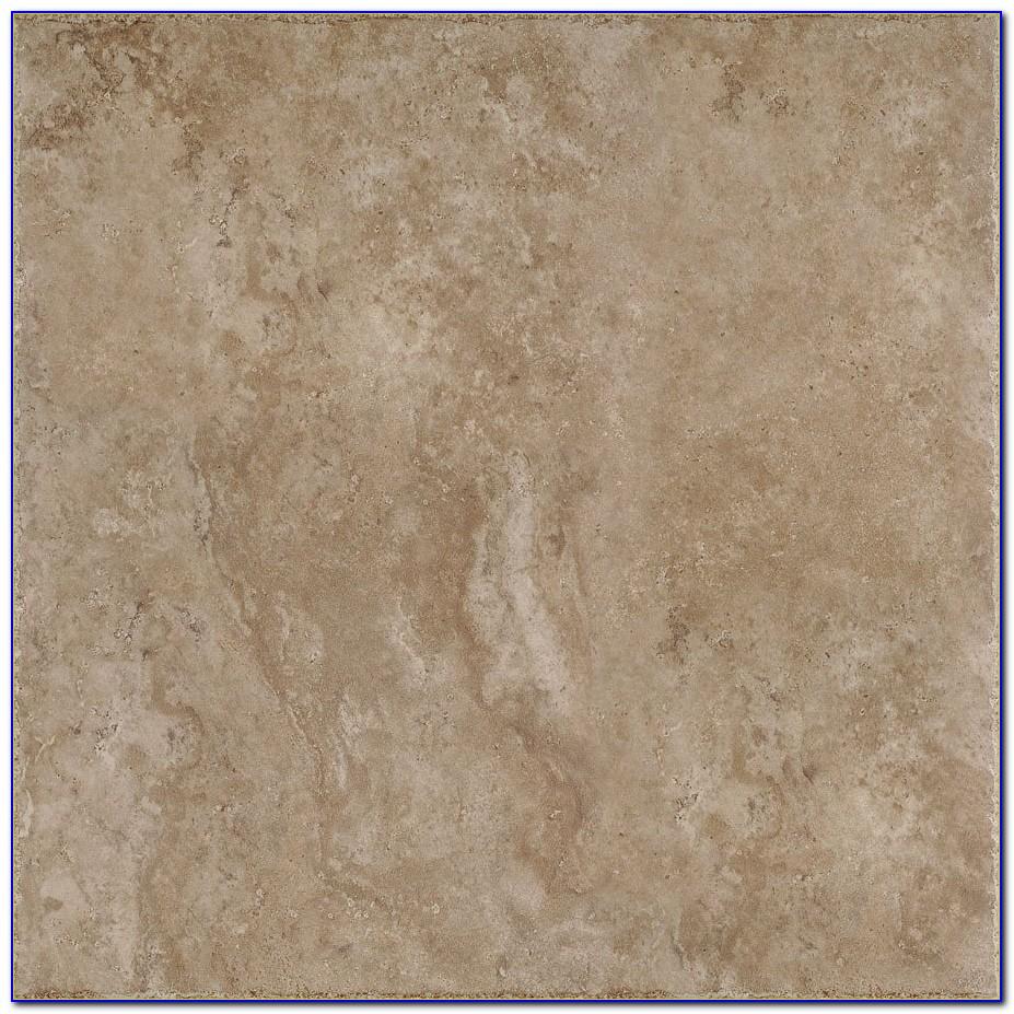 Capri Natural Thru Body Porcelain Floor Tile