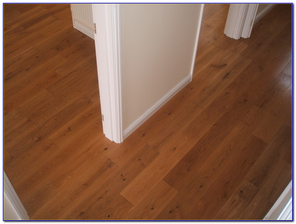 Care For Shaw Laminate Flooring