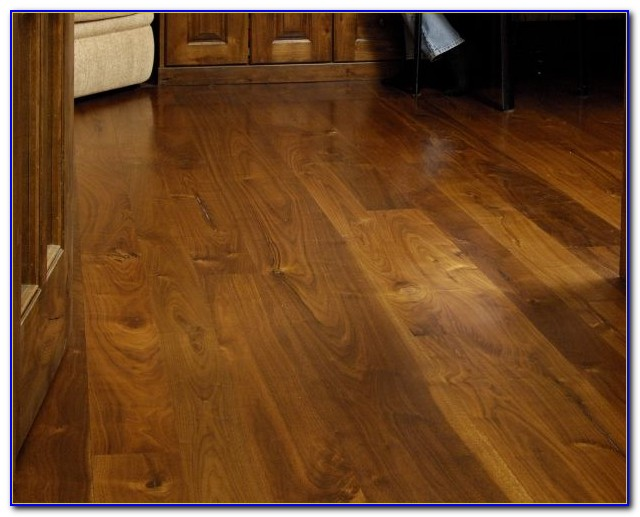 Carlisle Wide Plank Floors Installation