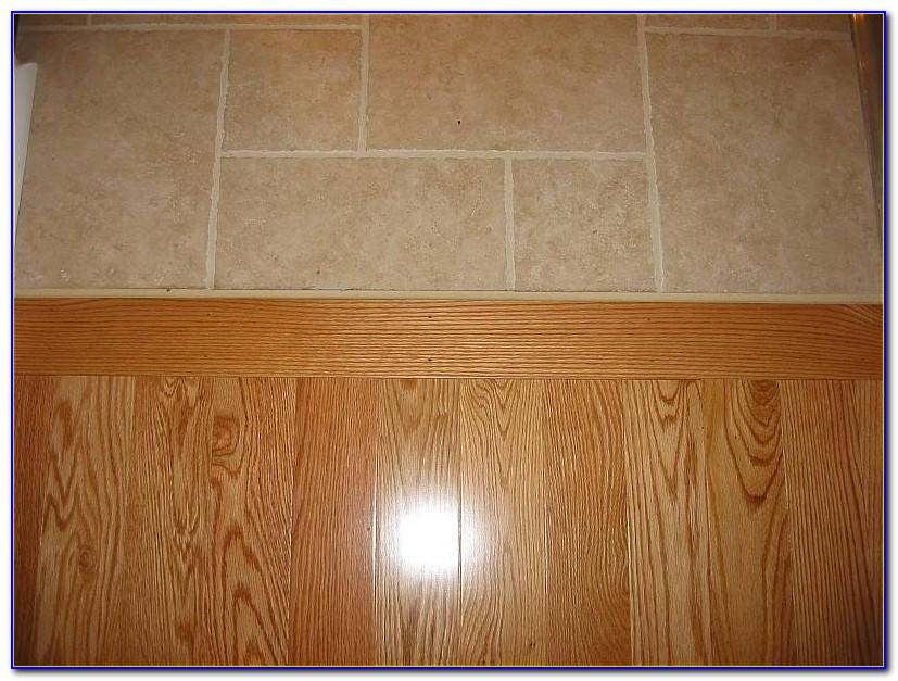 Carpet To Wood Floor Transition Strip